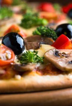 Pizza_201